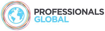 PROFESSIONALS GLOBAL